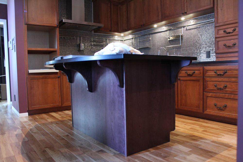 Designerシリーズ Kitchen