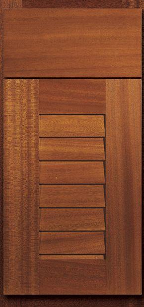 The Princeton Avalon >> トラディショナル   商品のご案内   輸入キッチンのオーダーメイド DeWils「デウィルズ」