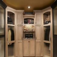 Clark Closet